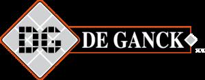 De Ganck
