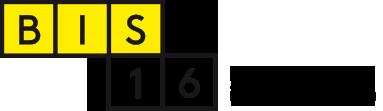 BIS beurs 2016