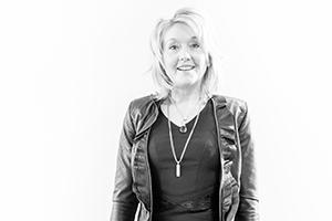 Caroline Verhauwert