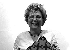 Chantal Handsaeme