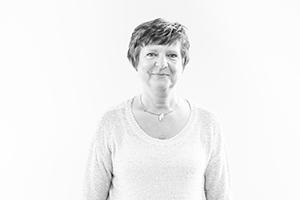 Marleen Desmet