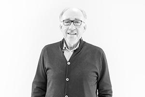Philippe De Ganck