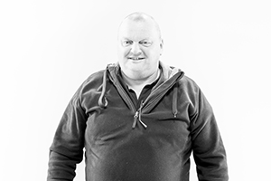 Wim Vanderstraeten