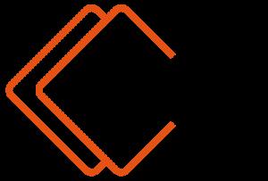 Logo Tegelbedrijf De Ganck