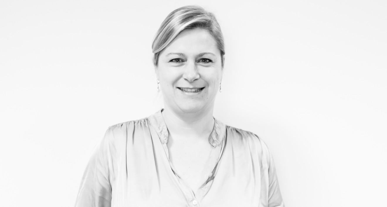 Ann Van Den Abeele