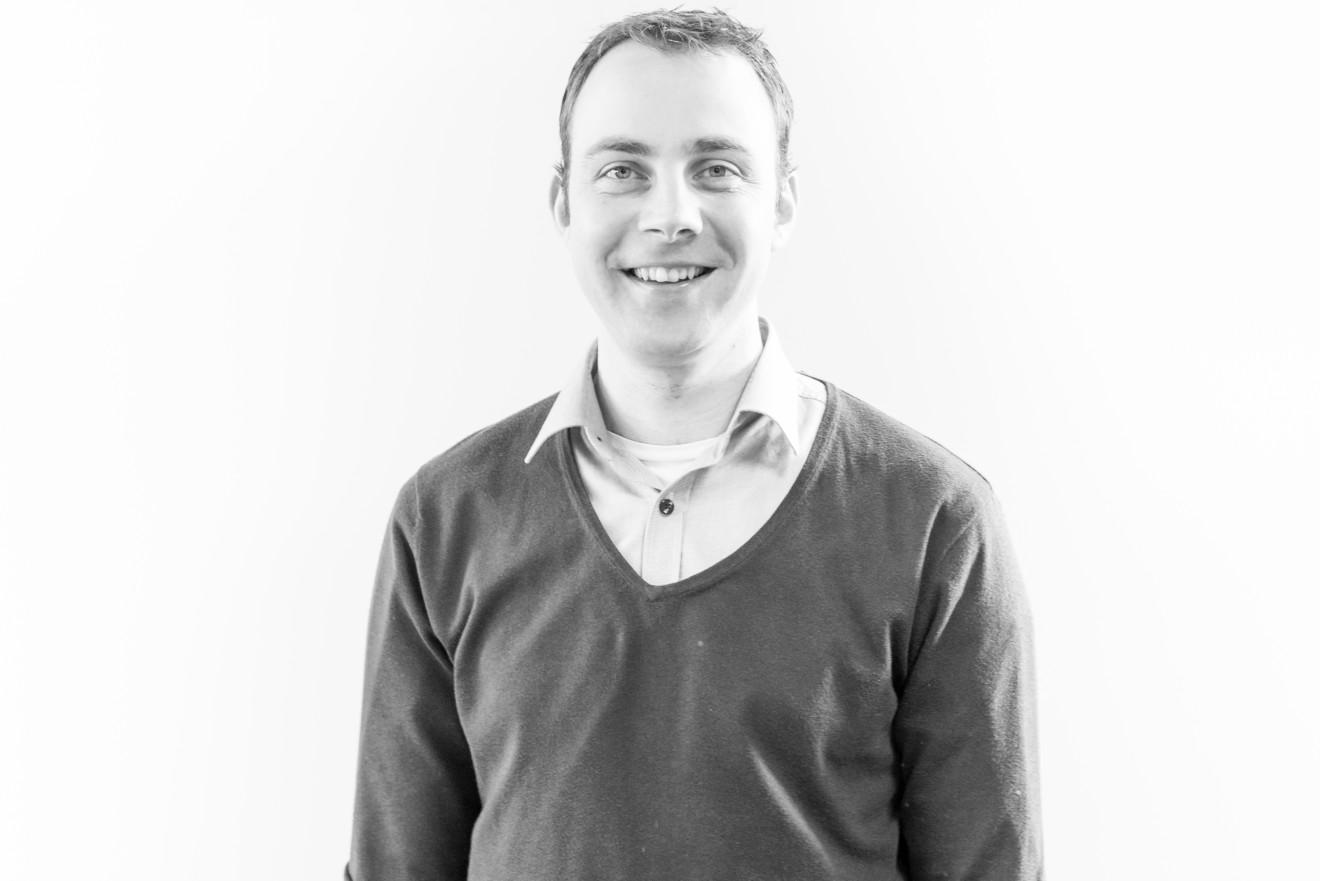 Pascal Goemaere